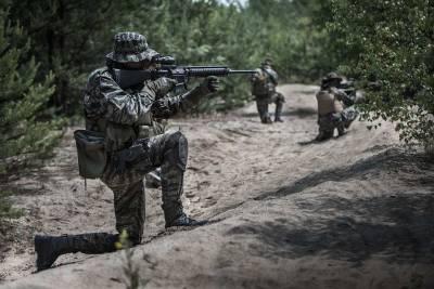 WarGonzo: Военные Азербайджана начали продвигаться вглубь Армении