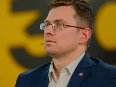 """В Украине подтверждено 17 случаев инфицирования штаммом """"Дельта"""", один летальный – Минздрав"""