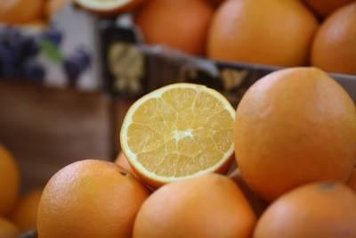 Диетолог рассказал, для кого опасно чрезмерное употребление фруктов