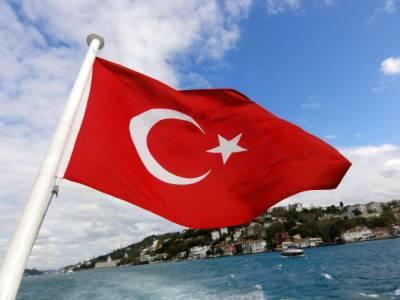 Профессор Йылмаз рассказал, почему Турция никогда не признает Крым частью России