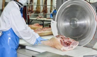 В продукции производителя мяса из Башкирии обнаружили опасную инфекцию