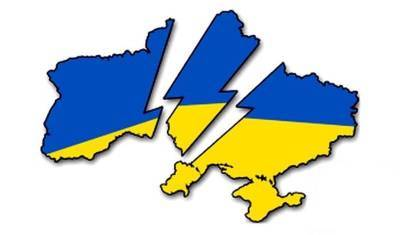 Одна страна – два народа: Украина разделилась, прочитав статью Президента Путина
