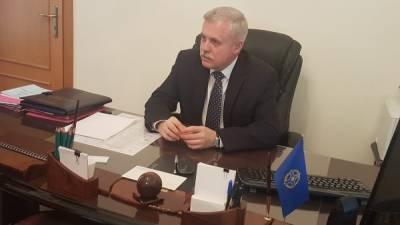 Генсек ОДКБ прокомментировал обострение на границе Армении и Азербайджана