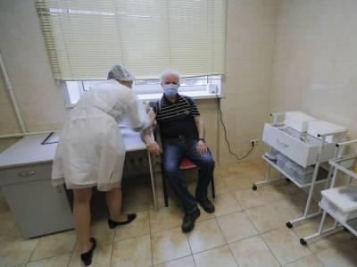 Украинским медикам выплатили компенсации за лечение от COVID-19. Им насчитали более, чем 100 тыс. дней больничных – Фонд соцстрахования