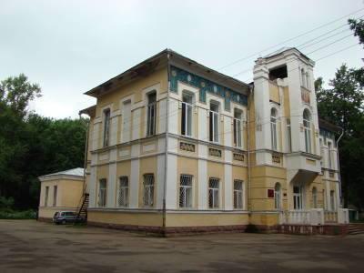 Информация о нарушениях в Смоленской психиатрической больницы поступит в правоохранительные органы
