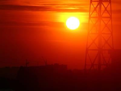 Энергетиков «МРСК Центра» оштрафовали на 1,5 млн рублей за очередные срывы сроков подключения к сетям