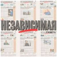 За неделю цены на бензин в России выросли на 13 коп. - Росстат
