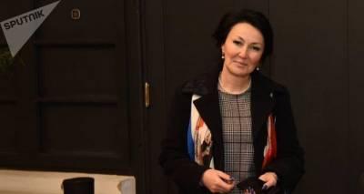 """""""ПЦР-тест не нужен, если…"""": Гедеванишвили о порядке въезда граждан Армении в Грузию"""