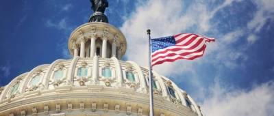 В Конгрессе США пошли на шантаж Байдена из-за Северного потока-2