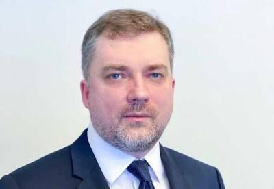 """Экс-министр обороны Загороднюк: Отдельная женская """"коробка"""" на параде - это дискриминация"""