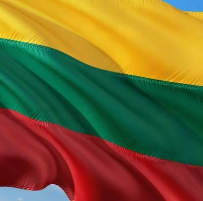 Baltnews: В случае войны Россия захватит территорию Литвы за 72 часа