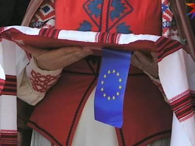 Белоруссия и «Восточное партнёрство» — конец отношений неизбежен