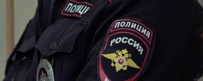 Новосибирская полиция ищет продавцов сертификатов о прививке от COVID