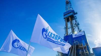 «Газпром» может пойти на демонтаж труб, чтобы прекратить транзит газа – Оператор ГТС Украины
