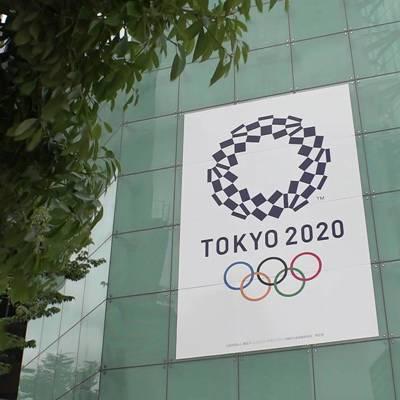 Еще 27 случаев заражения коронавирусом подтверждено на Олимпиаде в Токио
