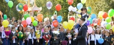 В Ростове началось строительство самой большой школы донского региона на 1650 мест