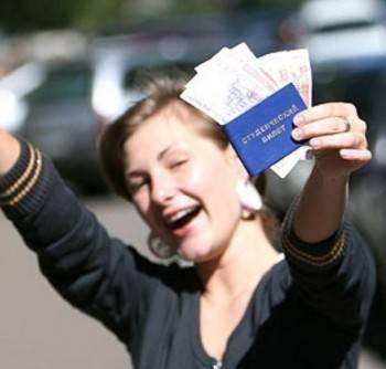 Спецстипендии будут выплачивать вологодским студентам, обучающимся в вузах других регионов