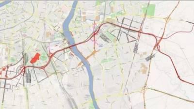 Беглов: КАД-2 - одно из условий развития Петербургской агломерации