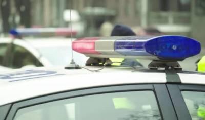 Полицейский из Самары зарезал 15-летнюю школьницу, чтобы скрыть следы ДТП