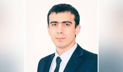 Первым замглавы Госкомитета Башкирии по туризму назначен создатель «Зеленой Башкирии»