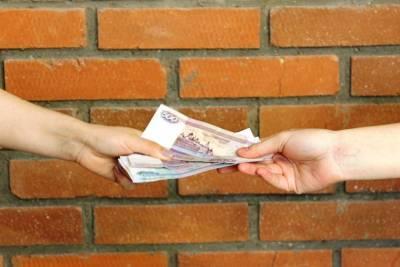 В Башкирии бывшего сотрудника МЧС будут судить за махинации с матпомощью на 58 млн рублей
