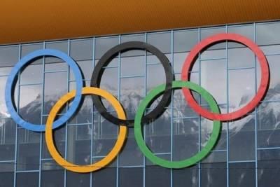 Российские теннисисты разыграют золото в финале олимпийского микста
