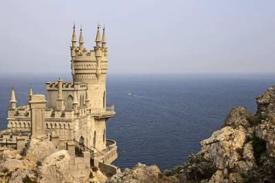 Financial Times: Россия может начать наступление на Херсонскую область для контроля над Северо-Крымским каналом