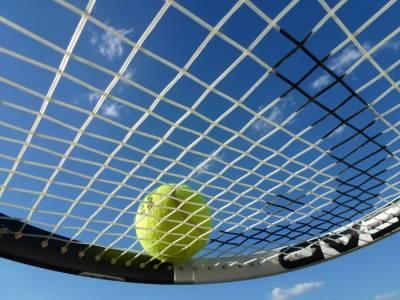 Российские теннисисты обеспечили золото и серебро Олимпиады в Токио