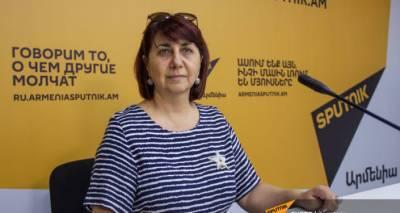 Кпрян: армянские туроператоры приглашают граждан Грузии на отдых