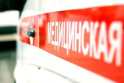 Тело годовалой девочки обнаружили в Новой Москве
