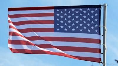 С 1 августа будут уволены почти 200 служащих американских дипмиссий в России