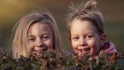 «Коронавирус дойдет до всех»: врач заявил, что дети стали чаще болеть COVID-19
