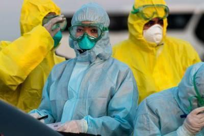 В Узбекистане выявлено еще 924 случаая заражения коронавирусом