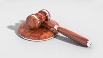 Суд в Башкирии отправил в колонию похитителей химпродукции почти на 100 млн рублей