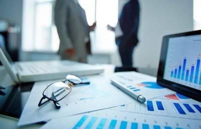 Рост индекса деловой активности в Узбекистане в июне 2021 года составил 3,4 процента
