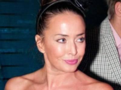 Сестра Фриске обвинила Шепелева в предательстве после публикации видео из немецкой больницы
