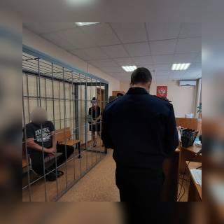 Обвиняемого в убийстве девочки полицейского в Самарской области заключили под стражу – Учительская газета