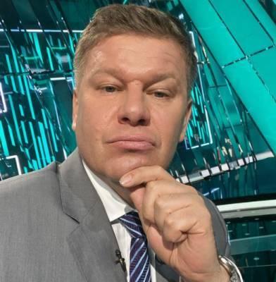 Губерниев съязвил в ответ на нелицеприятные слова американской гребчихи об олимпийцах из РФ