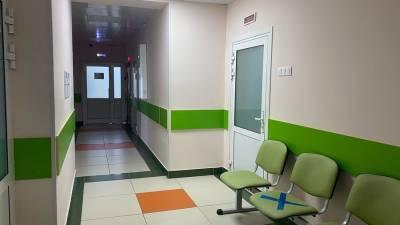 Минздрав Башкирии сообщил о количестве выявленных случаев внебольничной пневмонии за сутки