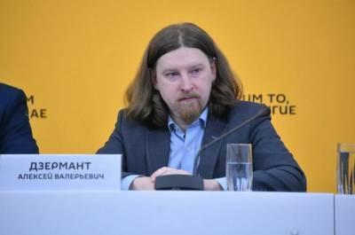 За круглым столом эксперты Беларуси и России обсудили, как противостоять санкционному давлению, избежав экономических потерь