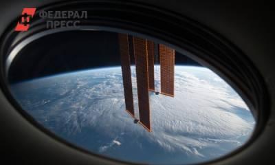 Ученые предрекли планете необратимую катастрофу