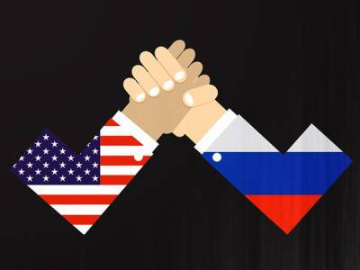 Посол России в США: Подвижек после саммита Путина и Байдена нет