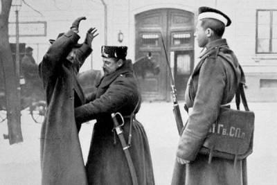 Для чего НКВД внедрил в криминальную среду воровской кодекс и как российские воры его реформировали