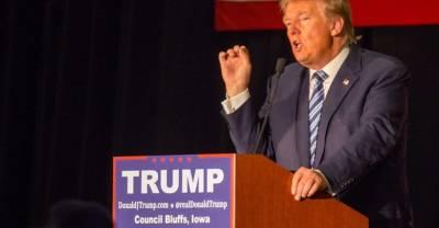 """""""Я остановил их трубопровод"""": Трамп похвастался созданными для """"Северного потока – 2"""" проблемами"""