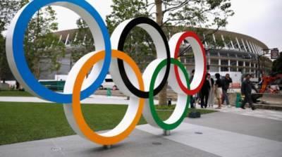 В Японии ожидают новую волну COVID-19 перед Олимпиадой