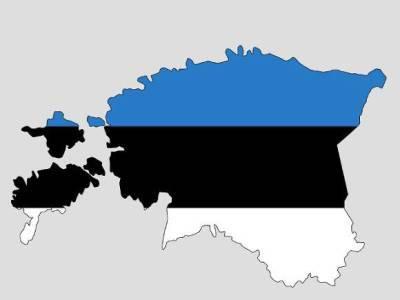 Эстония вводит самые жесткие правила въезда для россиян