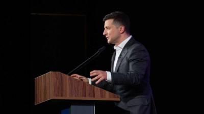 Кравчук назвал самый главный вопрос Зеленского для Байдена