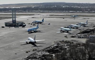 Эстония вводит новый правила въезда для иностранцев из-за пандемии