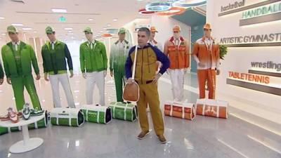 Принять участие в Олимпиаде в Японии пригласили лишь 7 туркменских спортсменов