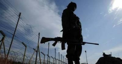 Власти Эстонии не исключают закрытия границы с РФ из-за ситуации с коронавирусом